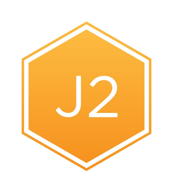 junior-2-gradient-hex